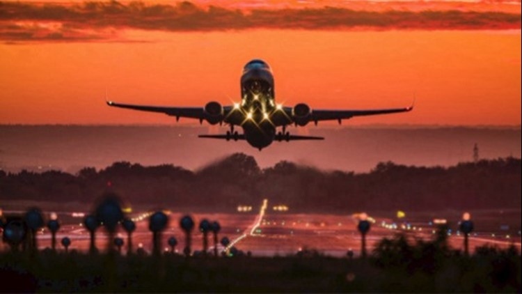 Can CO2 Be Transformed into Jet Fuel?