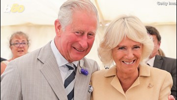 The Secrets to Prince Charles and Camilla's Happy Marriage