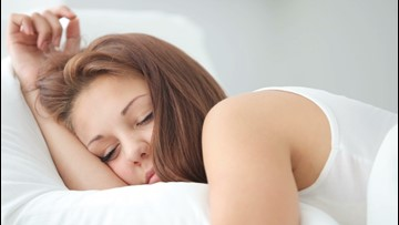 Don't Need Much Sleep? Science Might Have the Answer