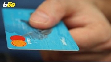 How the Super Wealthy Use Credit Cards