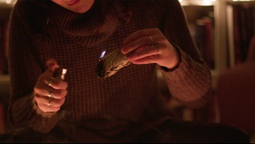 Good Luck Rituals to Take Advantage of the Magic in the Air on New Year's Eve