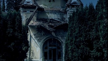 Real Haunted Places You Can Visit