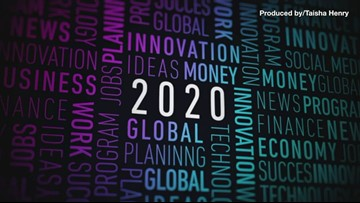 How to Be More Mindful in 2020