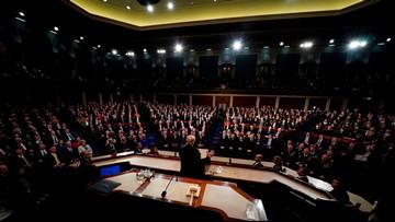 Shutdown day 27: GOP dismisses State of Union postponement