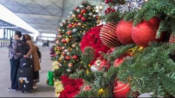 7 ways to save serious cash on holiday travel