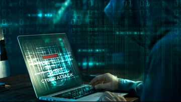 Iran hackers target nuclear and sanctions officials, AP investigation finds