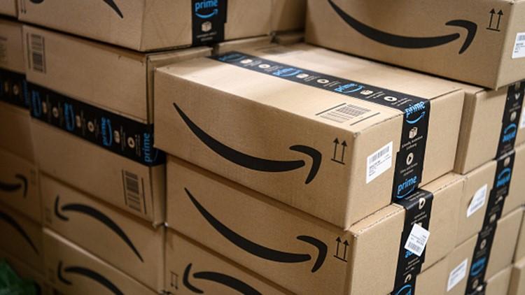 amazon prime boxes