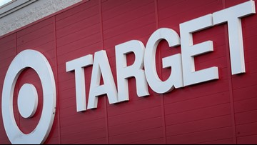 Target launches major video game sale in time for Christmas