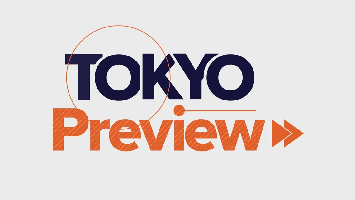 Tokyo Preview, July 24: Swimming, gymnastics and new sports debut