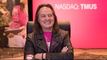 T-Mobile-Sprint merger approved by regulators