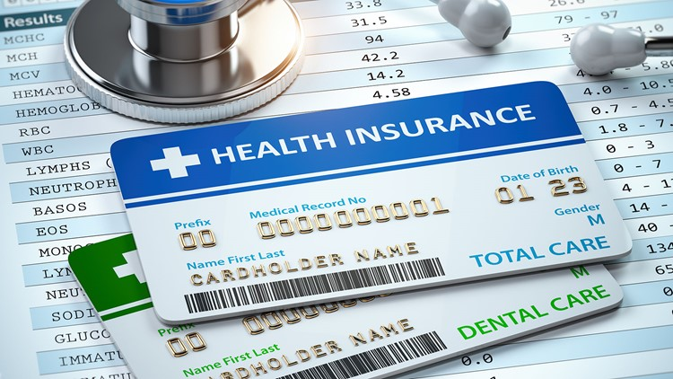 Pay health insurance premiums? You may be getting a COVID rebate