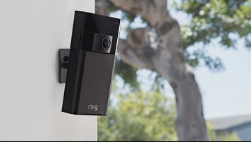 Chilling videos show hackers accessing Ring security cameras