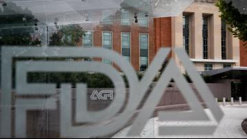 FDA probes diabetes drug metformin for possible carcinogen