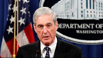 Democrats holding hearings on Mueller report this week