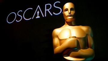 Printable Oscars 2019 ballot   Make your movie picks