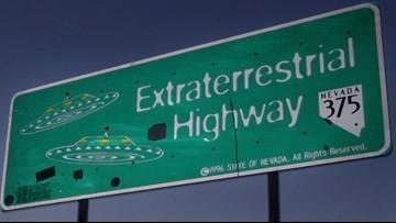'Storm Area 51' event creator breaks his silence