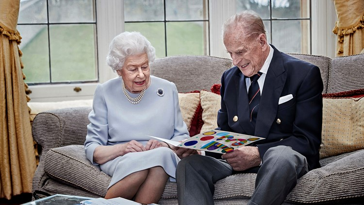 Operation Forth Bridge: What happens now after Prince Philip's death