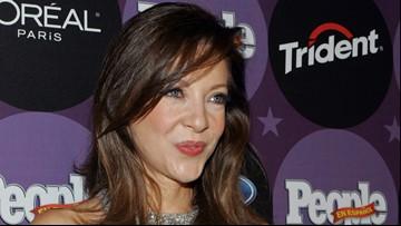 Edith Gonzalez, Telenovela star, dies at 54