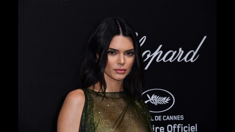 How Kendall Jenner Reacted When Little Sister Kylie Announced Her Pregnancy