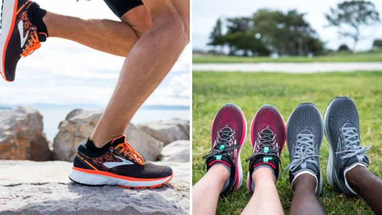 best-gifts-for-runners-2018-brooks-ghost-11.png