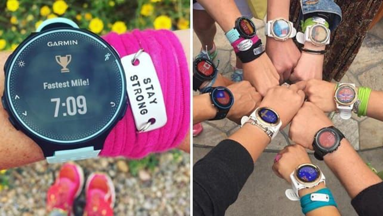 best-gifts-for-runners-2018-garmin-forerunner.png