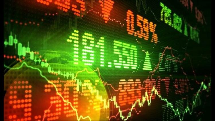 getty-stock-market-price-change_large.jpg