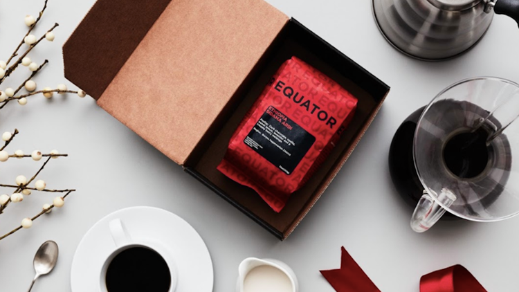 Coffee Box Cropped