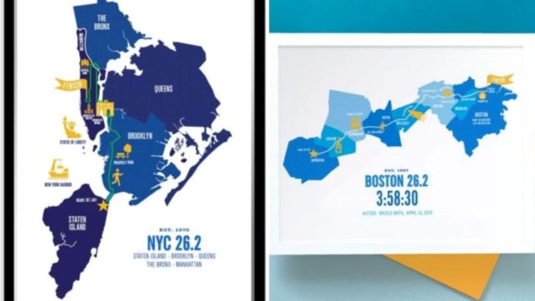 best-gifts-for-runners-2018-runink-course-map.png