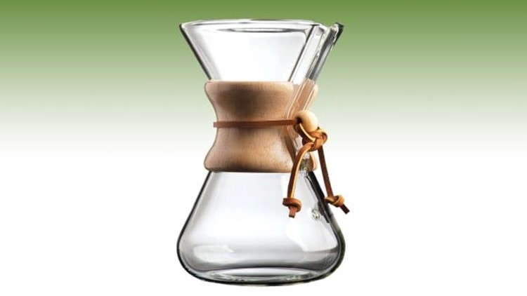 best-gifts-under-50-2018-chemex-pour-over-coffee-maker.jpg