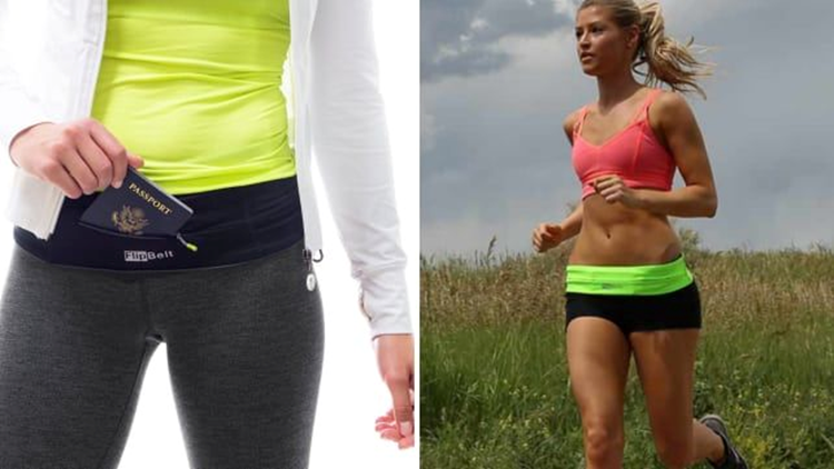 best-health-and-fitness-gifts-2018-FlipBelt.png