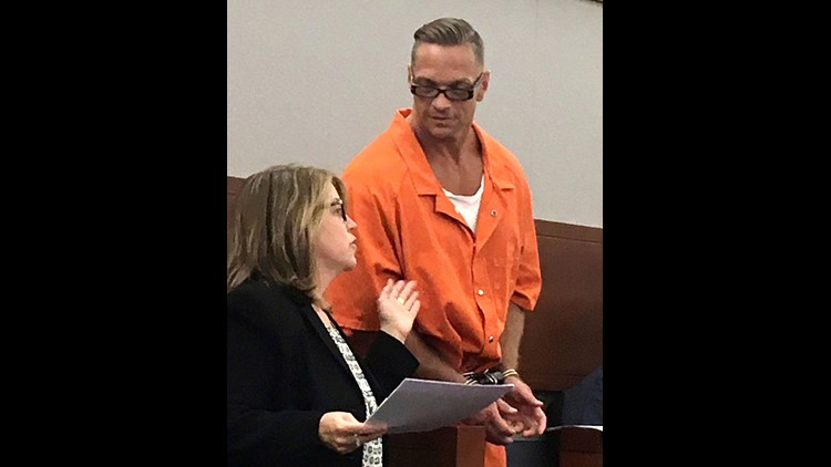 AP NEVADA EXECUTION A FILE USA NV