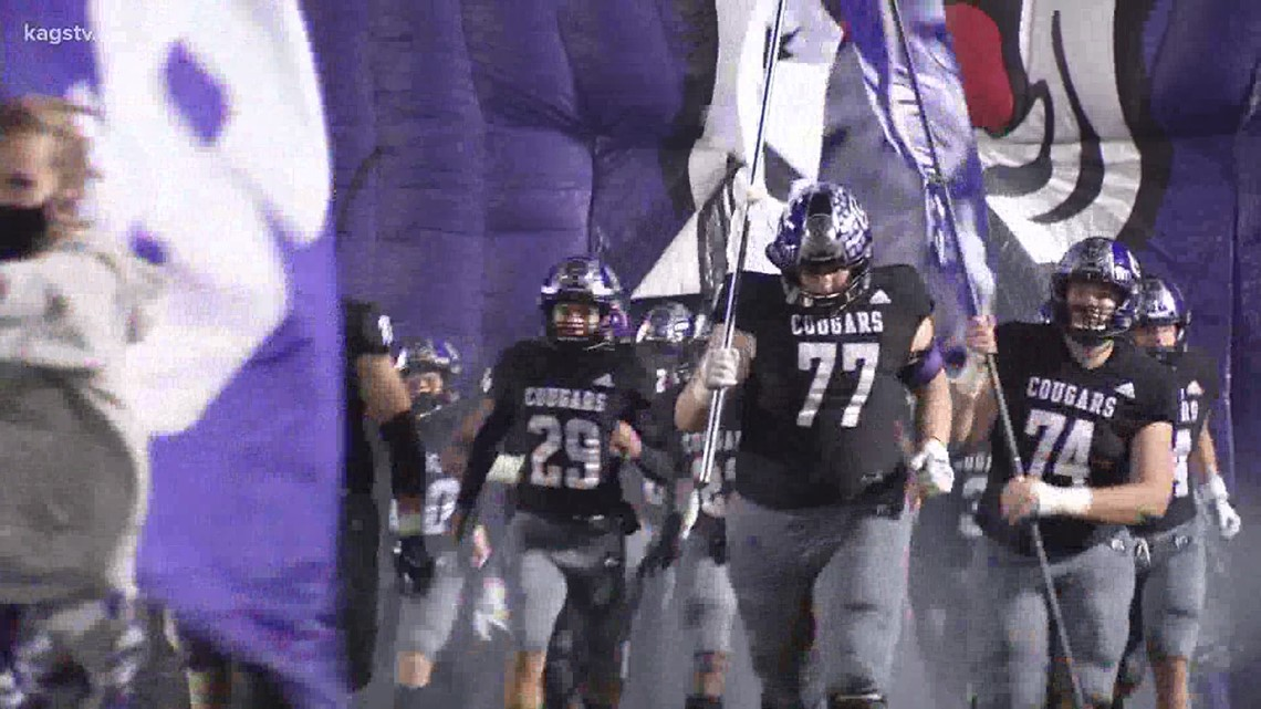 FNL Week 15 Coverage: Scores and highlights in the Brazos Valley