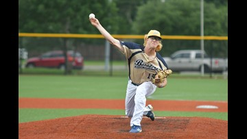 Bombers Beat Twins in low scoring affair