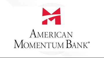 College Station's American Momentum Bank to merge with Midland-based bank