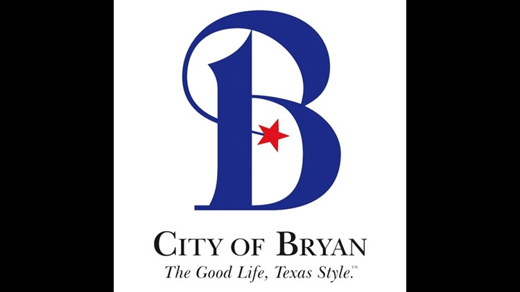 The second town hall meeting will be held Thursday evening for public input on the Bryan Regional Park.