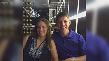 Love Doctors: Patients cared by doctor couple at Baylor Scott & White