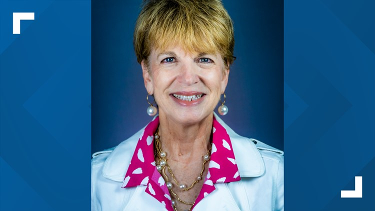 Bryan ISD names Kathy Riley as new Navarro Elementary School principal