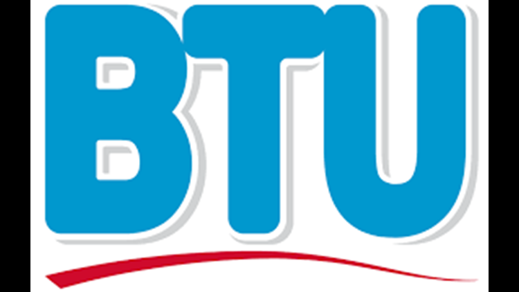 Watch out for scammers demanding phone payments from local BTU customers