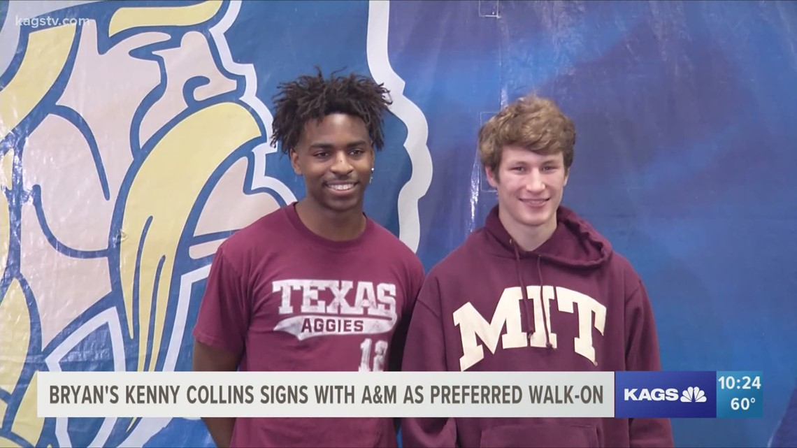 2021 National Signing Day Coverage