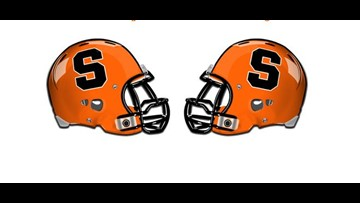 Somerville hires new football coach
