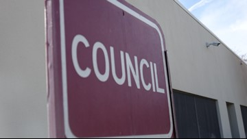 City of College Station prepares for upcoming special elections to fill City Council seat