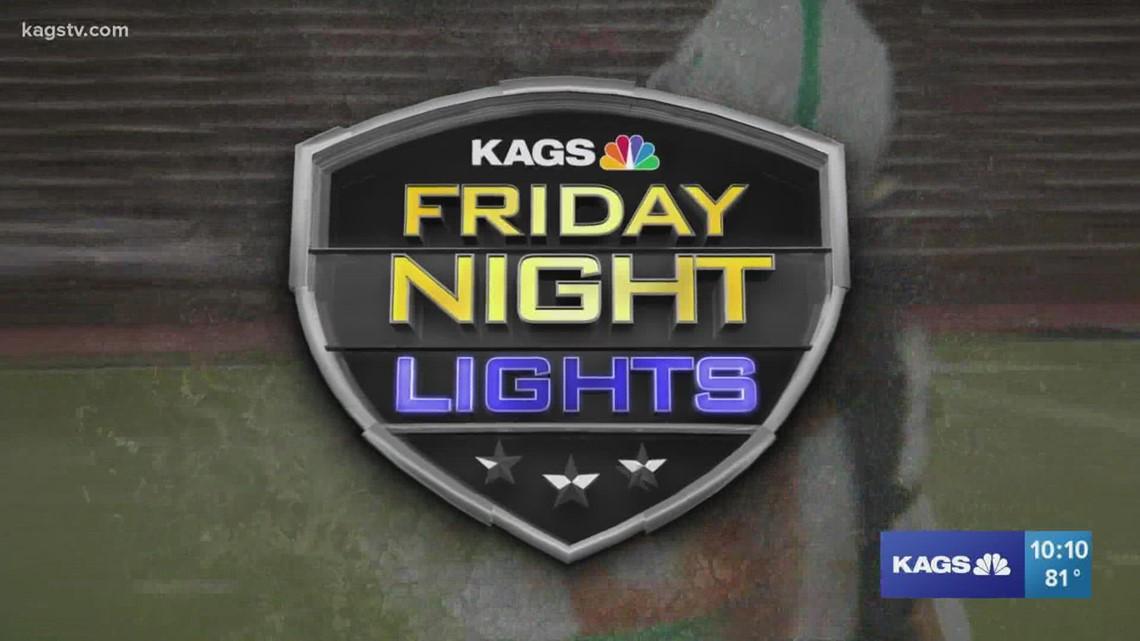 Week 4 FNL Highlights