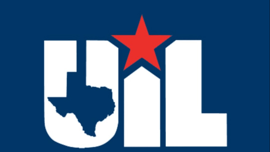 UIL Amends Covid-19 Athletic Suspension