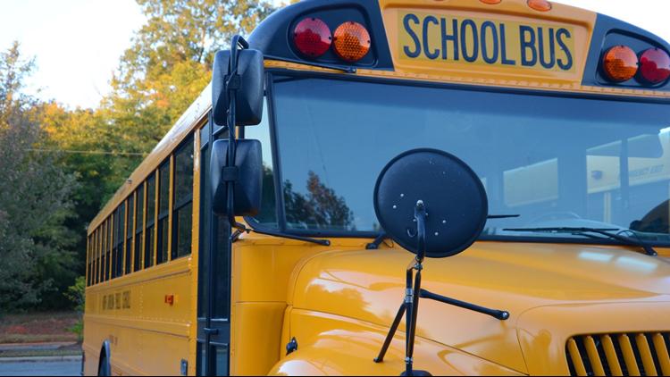 Brenham ISD to host Back-to-School Resource Fair