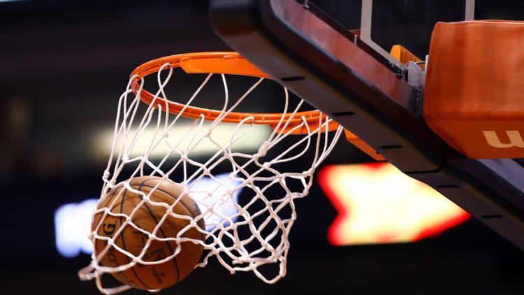 Brazos Valley Girls Basketball Regional Quarterfinals Scoreboard