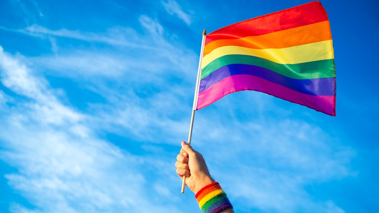 Pride Community Center to host LGBTQ+ events in honor of Brazos Valley Pride Weekend