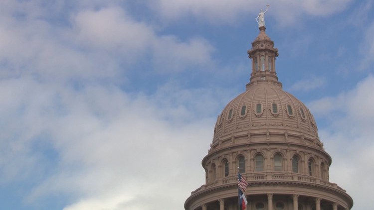Local, state and federal officials respond to Texas Democrats' decision to leave the state
