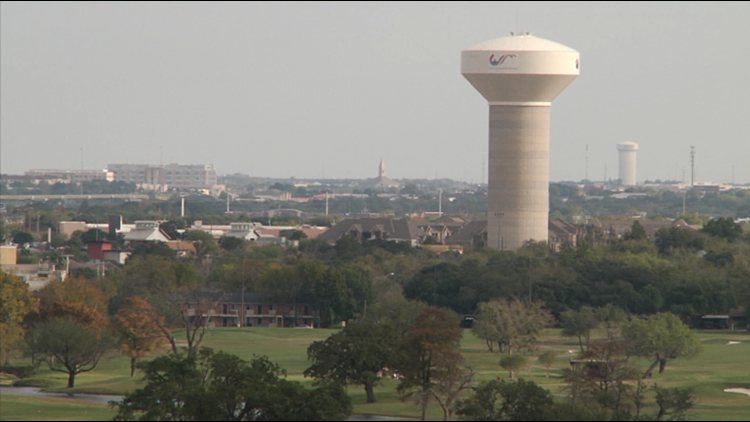 LIST | College Station ranks among best places to live in US