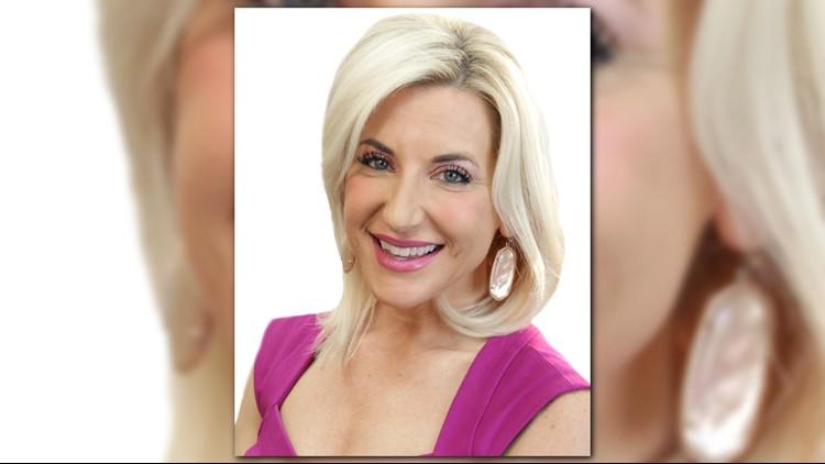 Vanessa Croix - Anchor/Multi-Skilled Journalist
