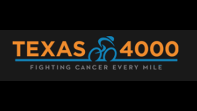 Twenty-one bike riders will ride through the Brazos Valley as a part of a 70-day bike ride to fight cancer.
